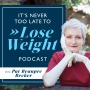 Artwork for Ep #33: How to Enjoy Vacation and Lose Weight