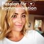 Artwork for Melodifestivalen och sociala medier