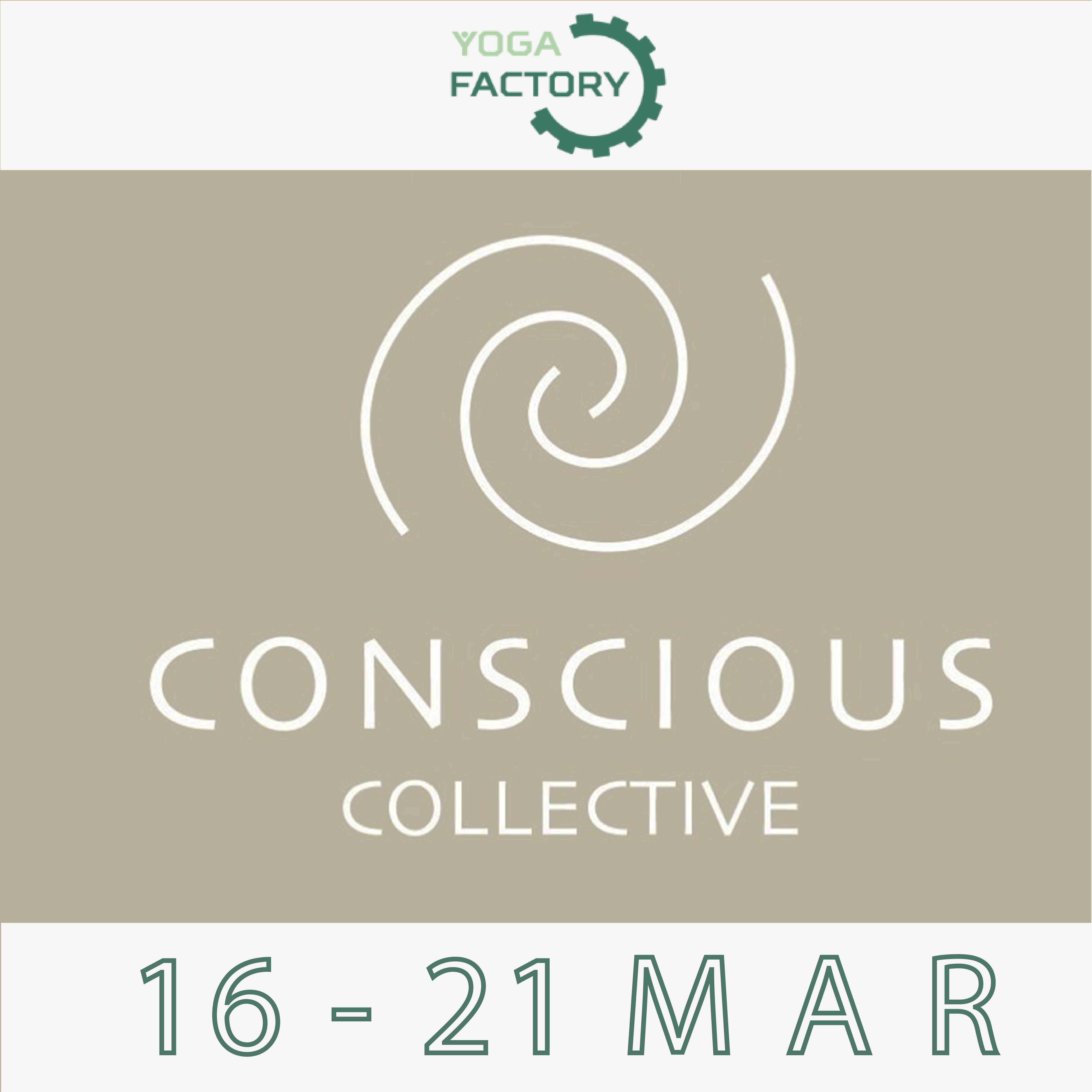 AS#5 Conscious_Collective__