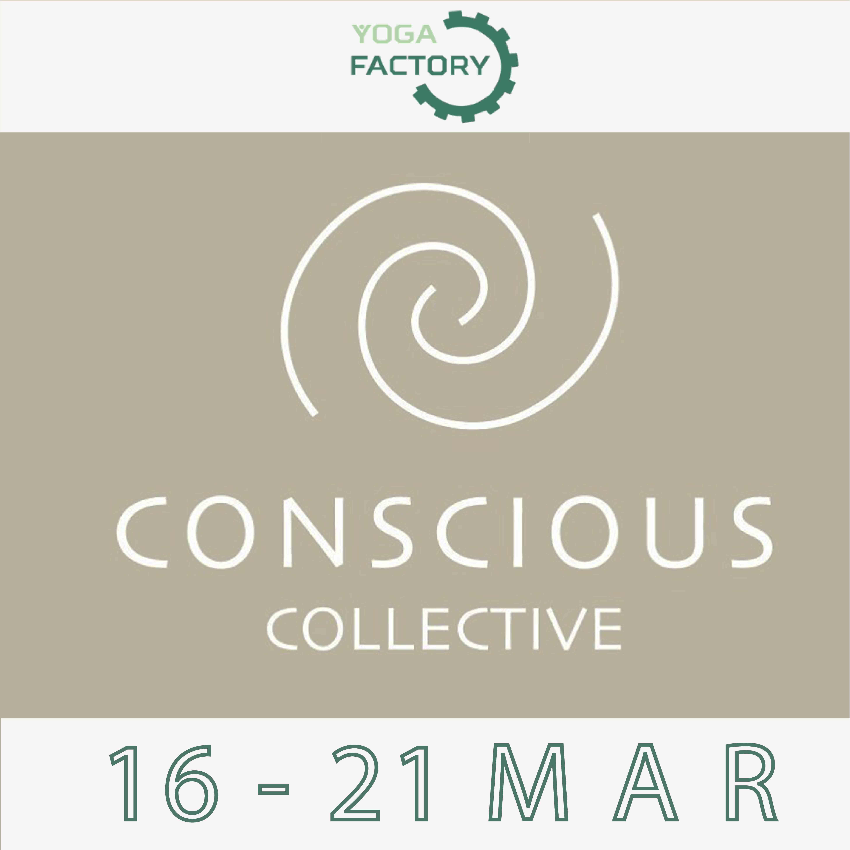 AS#5 Conscious_Collective__