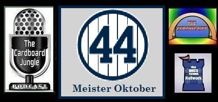 Ep44-Meister Oktober