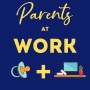 Artwork for 16: Insights from HR Moms