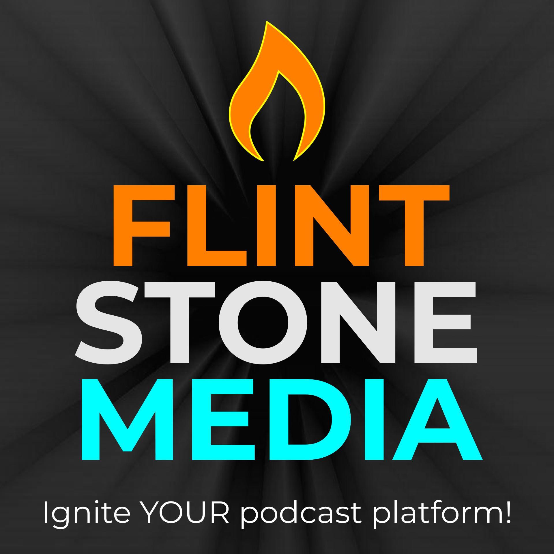Flint Stone Media LLC