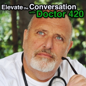 Elevate the Conversation with Doctor Frank
