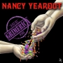 Artwork for #215 - Nancy Yearout