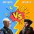 Does Calvin Understand Calvinism? show art
