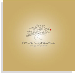 """Songs of Praise"" with Paul Cardall"
