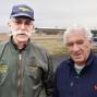 Artwork for Bill Ducharme on Princeton Flying School Podcast 10