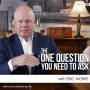 Artwork for The One Question You Need to Ask