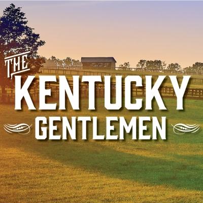 The Kentucky Gentlemen show image