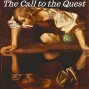 Artwork for 10-29-17 The Call to the Quest