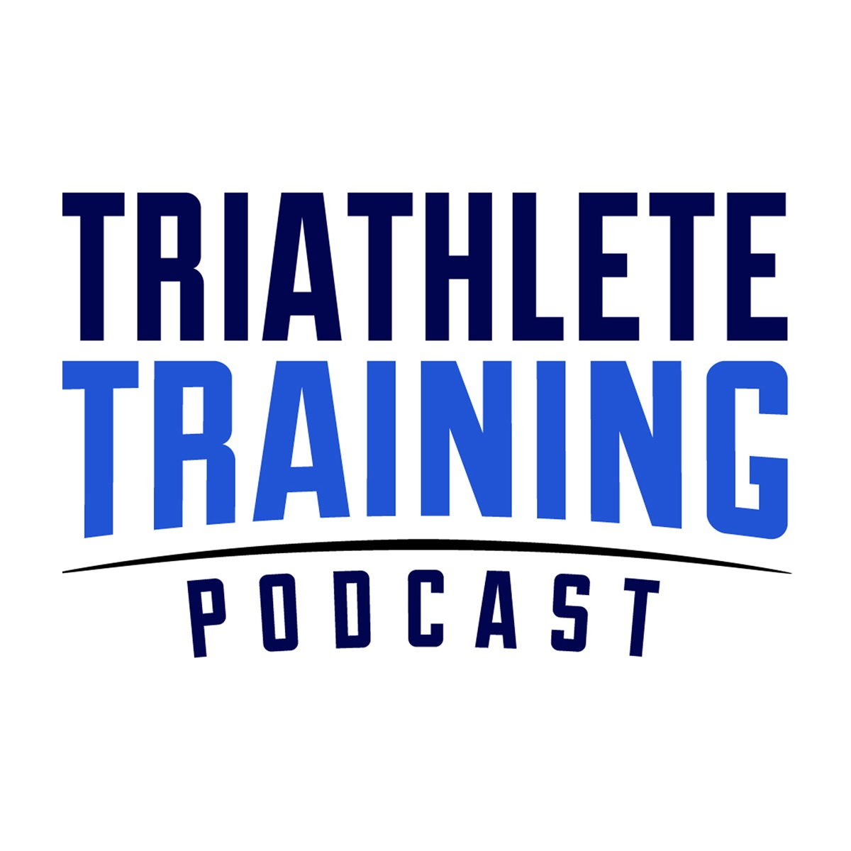 TT014: Danish Ironman Triathlete Torbjørn Sindballe On Training To Burn Fat