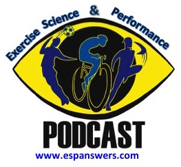 ESP Tipcast 78: XTerra tips to improve your swim