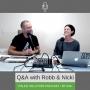 Artwork for Episode 444 - Final Paleo Solution Podcast Episode