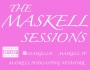 Artwork for The Maskell Sessions - Ep. 257