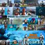 Artwork for NSP:100 Community Special