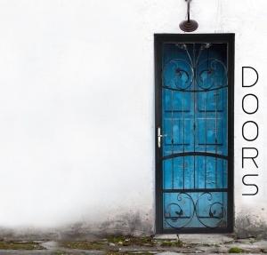 Doors - Part 3 11/06/16