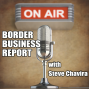 Artwork for Border Business Report Season 1 EP3: Business of Cannabis
