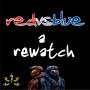 Artwork for 44: Revelation Part 4/4 Review