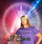 Artwork for How To Be Ultra Spiritual With JP Sears