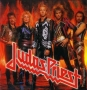 Artwork for NoFriender Thrash Metal Show Podcast - Episode 52 - Judas Priest