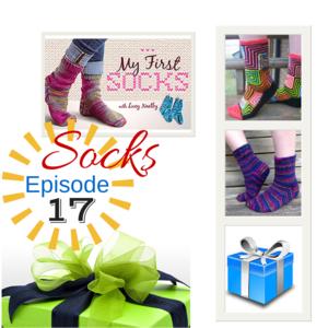 17 Socks
