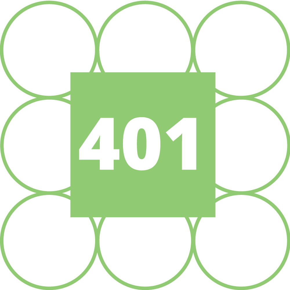 Avsnitt 401 - Rapportkungen abdikerar