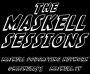 Artwork for The Maskell Sessions - Ep. 149