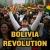 #50 How Bolivia Overthrew Tyranny and Evo Morales | Jhanisse Vaca-Daza show art