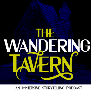 The Wandering Tavern