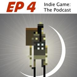 Pixel Based Games