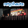 Artwork for Retronauts Episode 78: Retronauts' 10th Anniversary Live from PRGE 2016