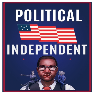 The Political Independent show image