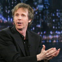 Succotash Epi 3 w/Guest Co-Host Dana Carvey