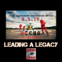 Artwork for Future Flight Crew: Leading A Legacy