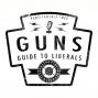 Artwork for 11 - Online Part 3 and Gun Registration