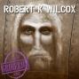 Artwork for #367 - Robert K. Wilcox