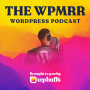 Artwork for E86 - WPMRR top tips on remote working