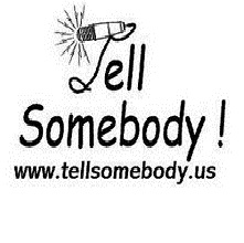 A look back at 2011 on Tell Somebody