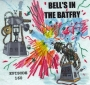 Artwork for Bell's in the Batfry, Episode 160