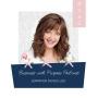 Artwork for Unhurrying Your Heart   EP 245: Jennifer Dukes Lee