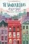Artwork for Episode 67 - The Vanderbeekers of 141st Street