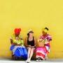 Artwork for Yanquis in Havana