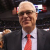 Phil Jackson's Influence On Frank Vogel & Lakers show art