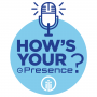 Artwork for How To Build a Facebook Ad Target Audience with Mark Galvin & Eric Welch of ePresence