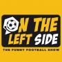 Artwork for Don't mention Arsenal Fan TV, and Mike Ashley opens his wallet