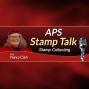 Artwork for 03/22/17 Stamp Designers Fashioning Stamps Part 2