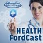 Artwork for EP003-Proven Keys to Unlock Good Health