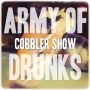 Artwork for The Cobbler Show