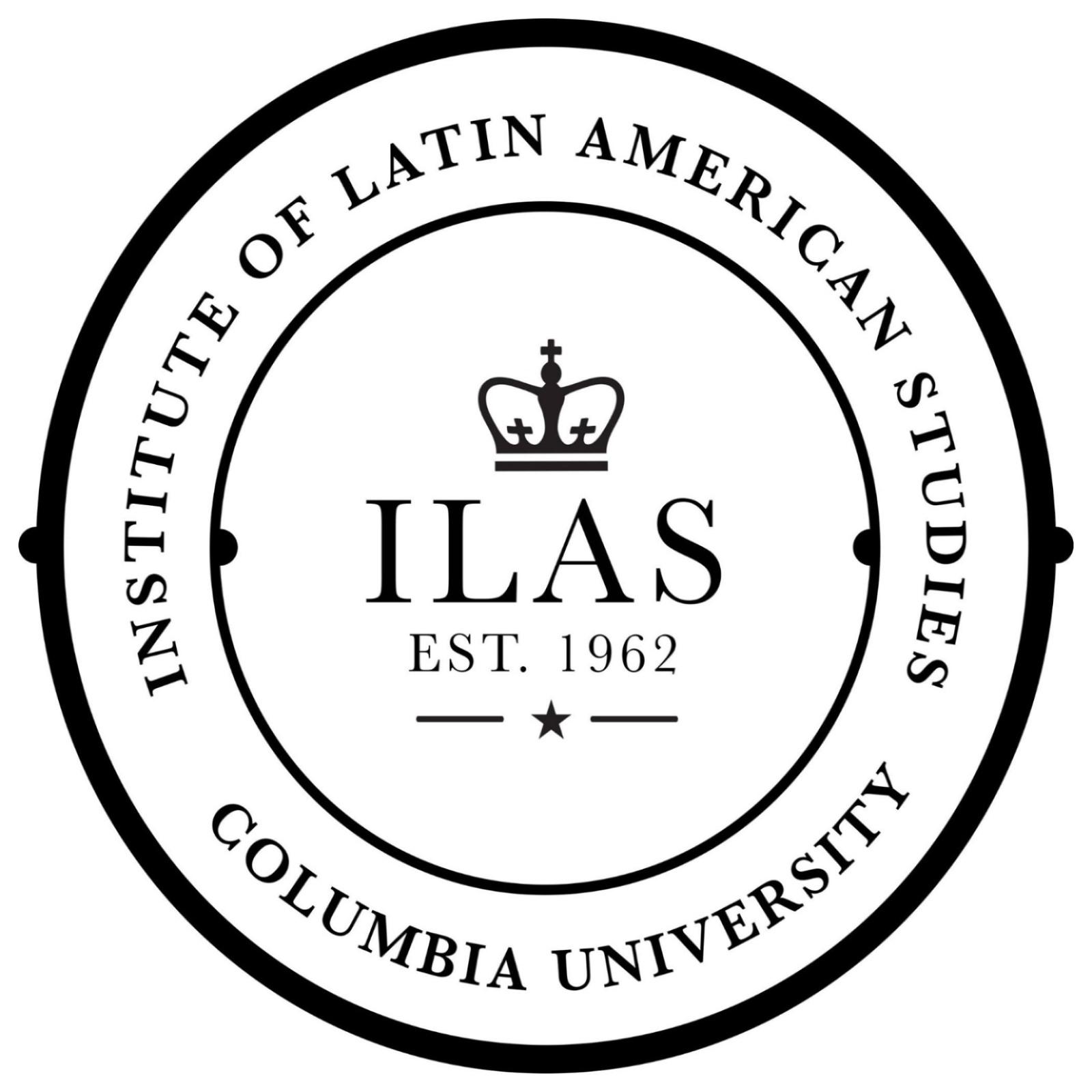 Unpacking Latin America show art